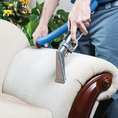 SOFA CLEANING SERVICES DUBAI UNITD ARAB EMIRATEs