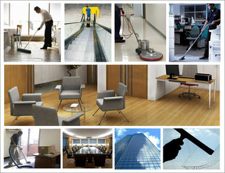 deep cleaning services dubia uae united arab emirates