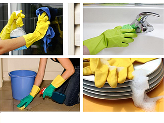 Cleaning Services Mirdif Maid Services Mirdif