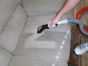 Sofa Cleaning Services Sharjah - Sofa Cleaning Sharjah