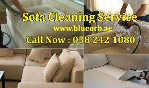 Sofa Cleaning Services Mirdif - Carpet Cleaning Services Mirdif